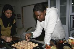 takoyaki party2
