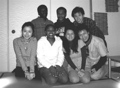 takoyaki party3