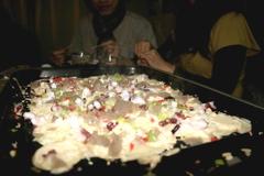 takoyaki party4