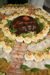 speciall dinner1