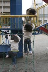 favorite kids3