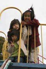 favorite kids4