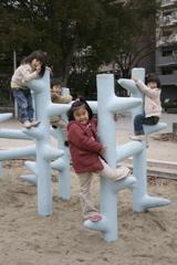 favorite kids6