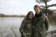 kyoto with marit and mitch6