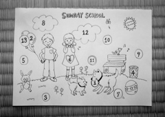 pic for sunday school1