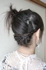 hair make2