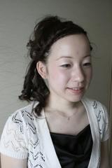 hair make3
