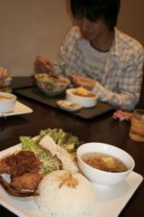 vietnam food1