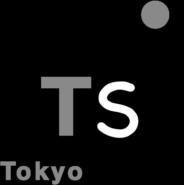 東京ソテリア