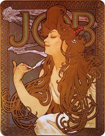 ジョブ(1896)