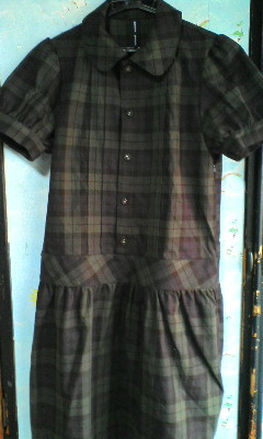 gaminerieの服