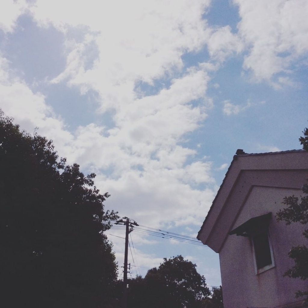 sky20200620