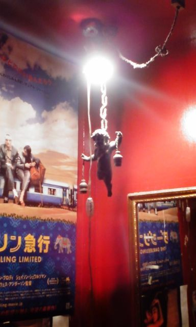 神戸cafe