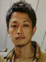 2011041216390000.jpg