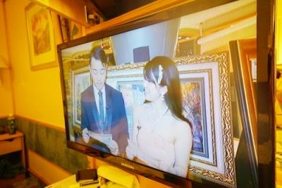 マリナーオブザシーズTV1