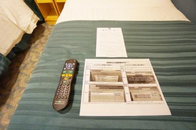 マリナーオブザシーズTV2
