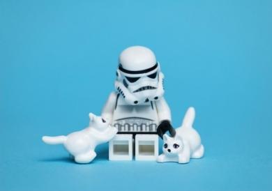 KiSStorm troopers