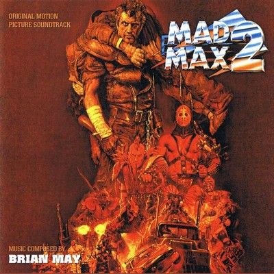 madmax  �����ϵ�����