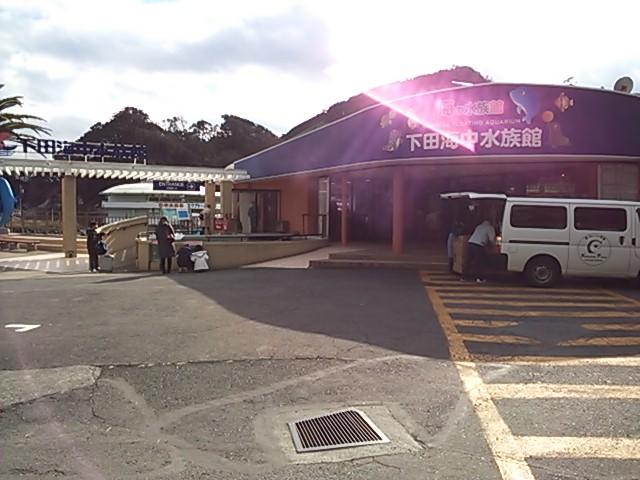 2012-12-27 11.53.15.JPG