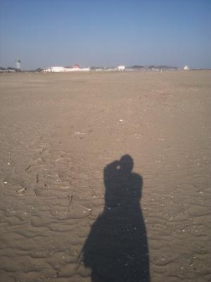 2013-01-02 14.11.40.JPG