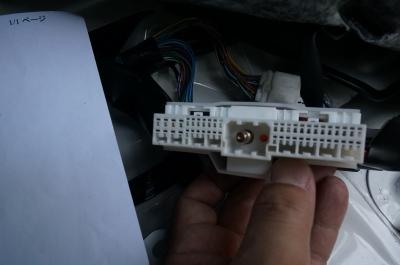 DSC03602.JPG
