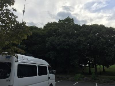 2017-08-31 16.45.55 HDR.jpg