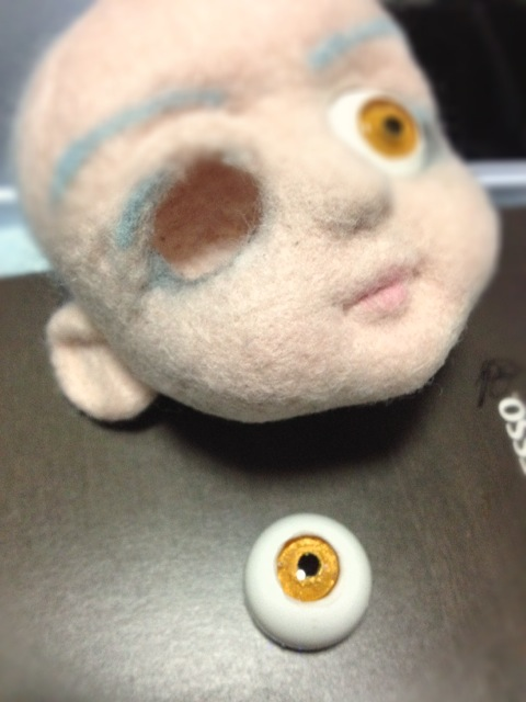 aoba_eyes2.JPG