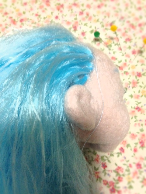 doll_bluehair.JPG