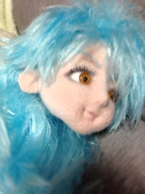 doll_bluehair5.JPG
