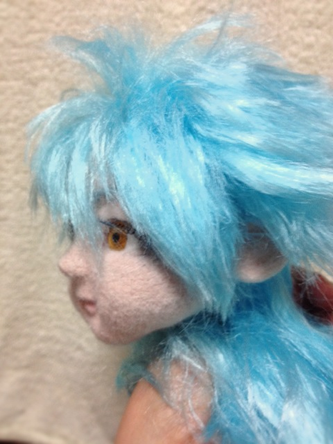 doll_bluehair4.JPG