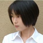 広田さん 肖像