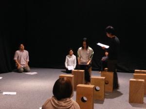 鈴江クラス071217-2