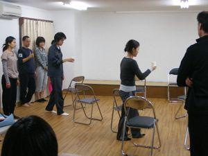平岡クラス081104