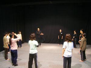平岡クラス091110