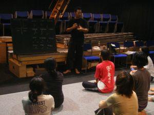 田中史明クラス100903-2