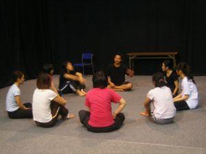 田中史明クラス100905−2
