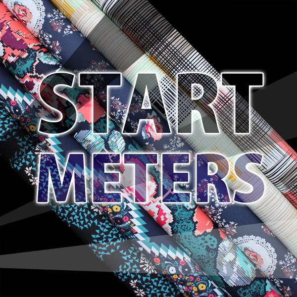 METERS(メーターズ)1m単位カットのお買い得生地