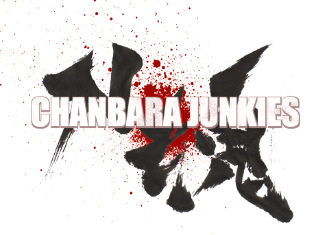 CHAMBARA JUNKY