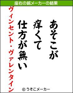 ファイル0026.jpg
