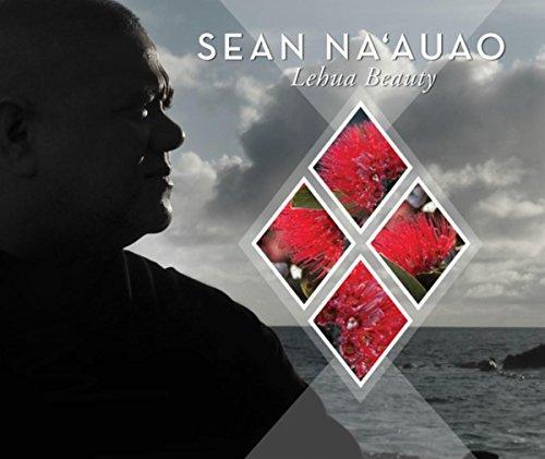 ショーン・ナアウアオ(Sean Na'...