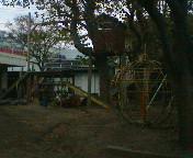 20041128164252.jpg