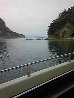 日南クルージング_01