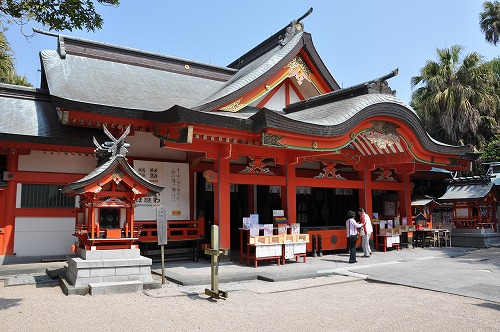青島神社_04