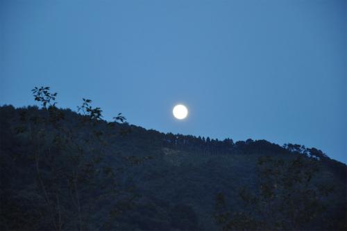 月の神楽_12