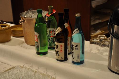 みやざき感謝祭_07