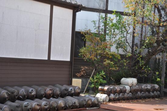 京屋酒造_14