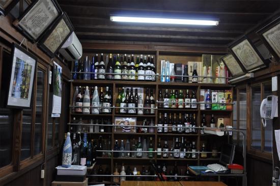 松の露酒造_12