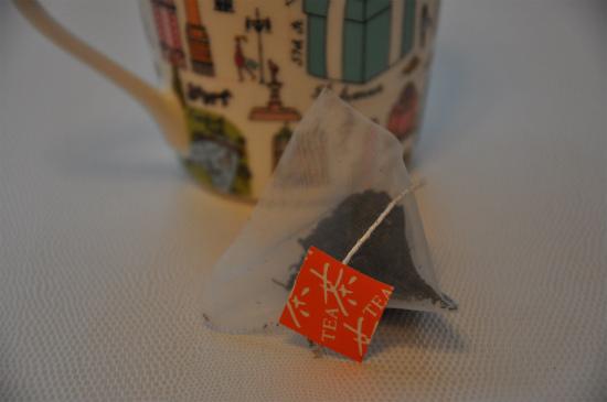米麹紅茶_02