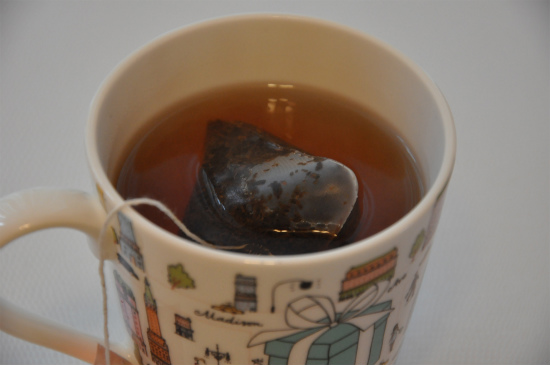 米麹紅茶_03
