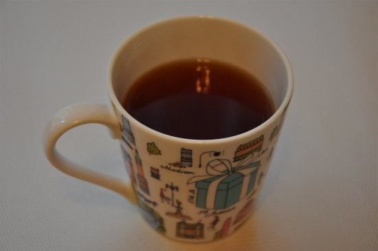 米麹紅茶_04